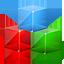 OpenFlipper/Doxygen/pics/RPCInterface.png