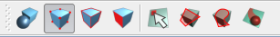 OpenFlipper/Doxygen/pics/ToolbarInterface.png