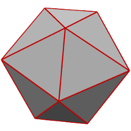 Plugin-PrimitivesGenerator/Icons/primitive_icosahedron.png