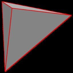 Plugin-PrimitivesGenerator/Icons/primitive_tetrahedron.png