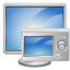 OpenFlipper/Icons/snapshot.png