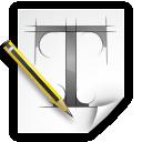 OpenFlipper/Documentation/DeveloperHelpSources/pics/TypeInterface.png