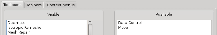 OpenFlipper/Documentation/DeveloperHelpSources/pics/ViewModeInterface.png