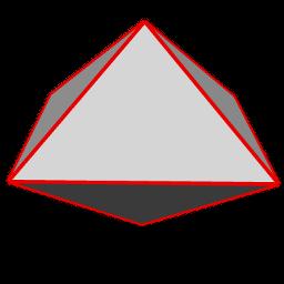 Plugin-PrimitivesGenerator/Icons/primitive_octahedron.png