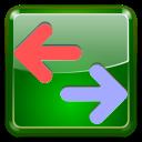 Plugin-MeshCompare/Icons/MeshCompare.png