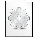 OpenFlipper/Documentation/DeveloperHelpSources/pics/FileInterface.png