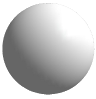 OpenFlipper/Documentation/DeveloperHelpSources/pics/type_Sphere_thumb.png