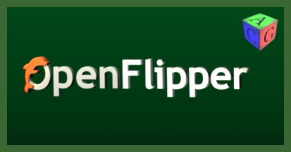 OpenFlipper/Documentation/DeveloperHelpSources/pics/splash.png