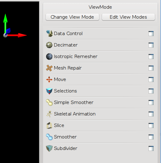 OpenFlipper/Documentation/DeveloperHelpSources/pics/ToolboxInterface.png