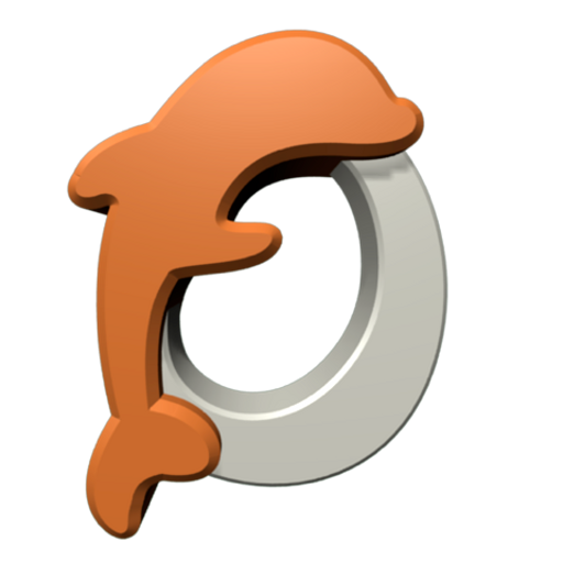 OpenFlipper/Icons/OpenFlipper_Icon_512x512x32.png