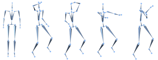 ObjectTypes/Skeleton/doc/pics/poses.png