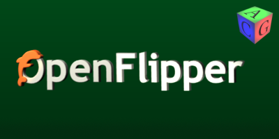 OpenFlipper/Icons/splash.png
