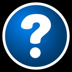 OpenFlipper/Documentation/DeveloperHelpSources/pics/informationInterface.png