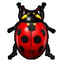 Plugin-Scripting/Icons/script-debugger.png