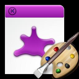OpenFlipper/Documentation/DeveloperHelpSources/pics/PostProcessorInterface.png