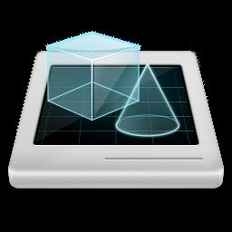 OpenFlipper/Documentation/DeveloperHelpSources/pics/RenderInterface.png