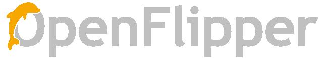 OpenFlipper/Documentation/UserHelpSources/pics/splash.png
