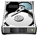 OpenFlipper/Doxygen/pics/BackupInterface.png