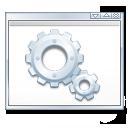 OpenFlipper/Doxygen/pics/OptionsInterface.png