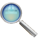 Plugin-PropertyVis/Icons/PropertyVisIcon.png