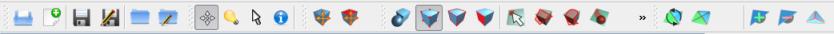 OpenFlipper/Doxygen/User/screenshots/tool_bar.png