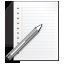 OpenFlipper/Documentation/DeveloperHelpSources/pics/INIInterface.png