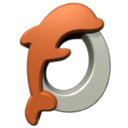 OpenFlipper/Icons/OpenFlipper_Icon_128x128x32.png