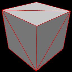 Plugin-PrimitivesGenerator/Icons/primitive_cube.png
