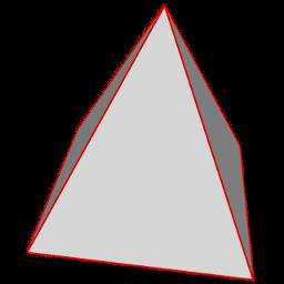Plugin-PrimitivesGenerator/Icons/primitive_pyramid.png