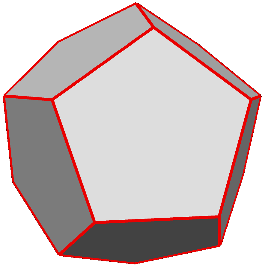 Plugin-PrimitivesGenerator/Icons/primitive_dodecahedron.png