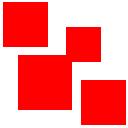 Plugin-SplatCloudRenderingControl/Icons/SplatCloudRenderingControl.png