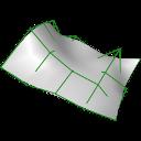 Plugin-PrimitivesGenerator/Icons/bspline_surface.png
