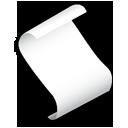 OpenFlipper/Documentation/DeveloperHelpSources/pics/ScriptInterface.png