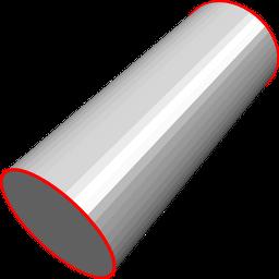 Plugin-PrimitivesGenerator/Icons/primitive_cylinder.png