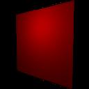 Plugin-TypeSkyDome/Icons/SkyDomeType.png