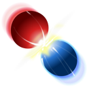 Plugin-PoissonReconstruction/Icons/PoissonReconstruction.png