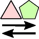 Icons/Mesh-Convert.png