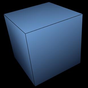Icons/datacontrol-boundingBox.png