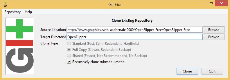 Documentation/DeveloperHelpSources/building-screenshots/02_clone_2.png