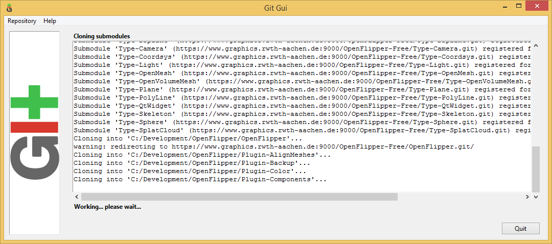 Documentation/DeveloperHelpSources/building-screenshots/03_clone_3.png