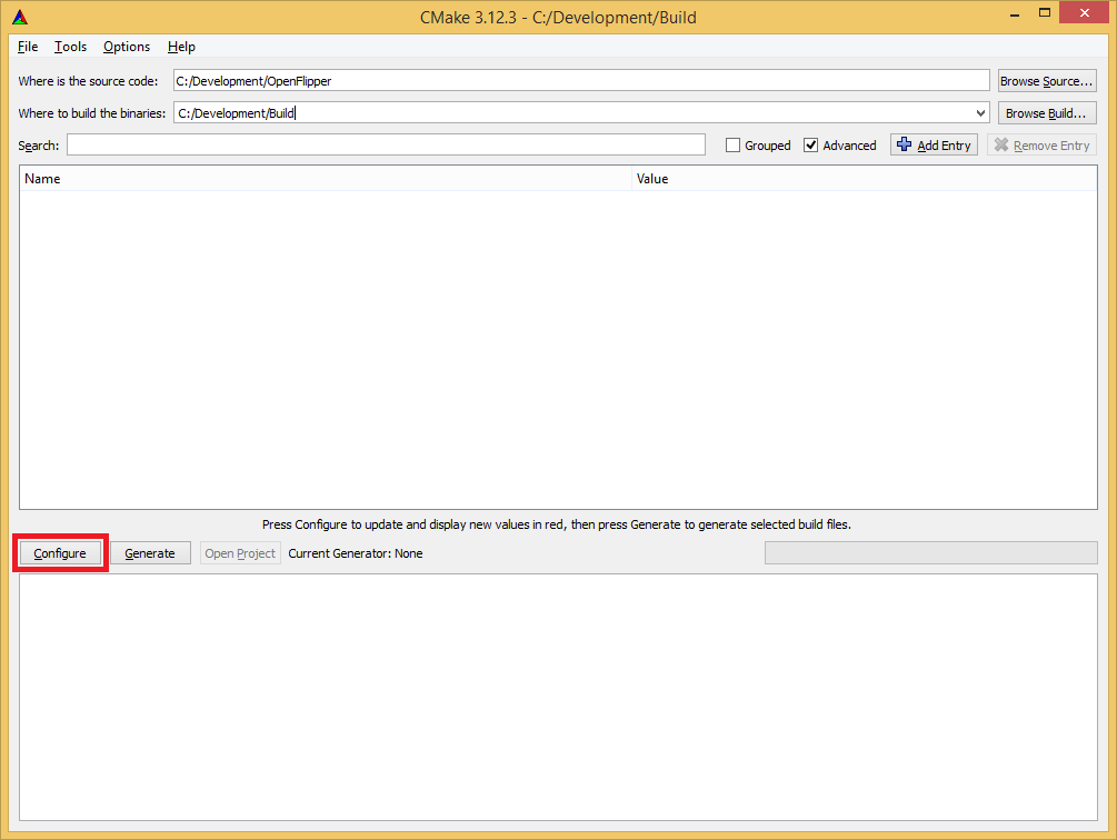 Documentation/DeveloperHelpSources/building-screenshots/05_cmake_gui_3.png
