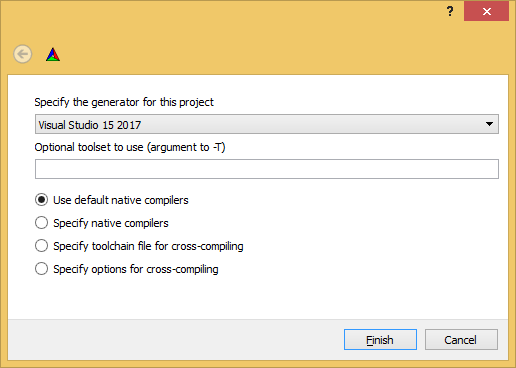 Documentation/DeveloperHelpSources/building-screenshots/06_choose_generator_a.png