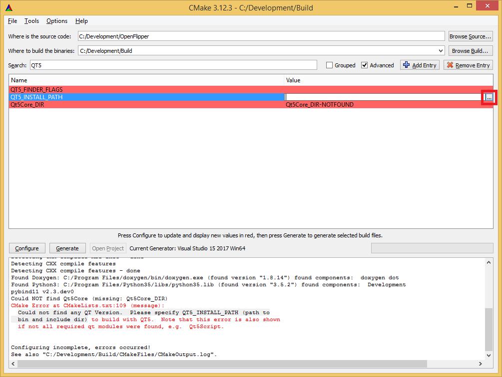 Documentation/DeveloperHelpSources/building-screenshots/08_set_qt5_install_path.png