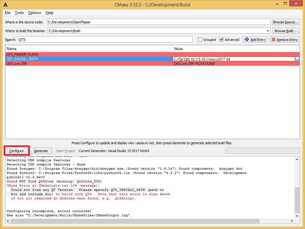 Documentation/DeveloperHelpSources/building-screenshots/11_configure_again.png
