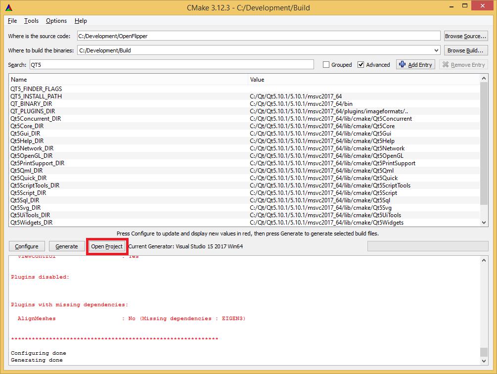 Documentation/DeveloperHelpSources/building-screenshots/13_open_project.png