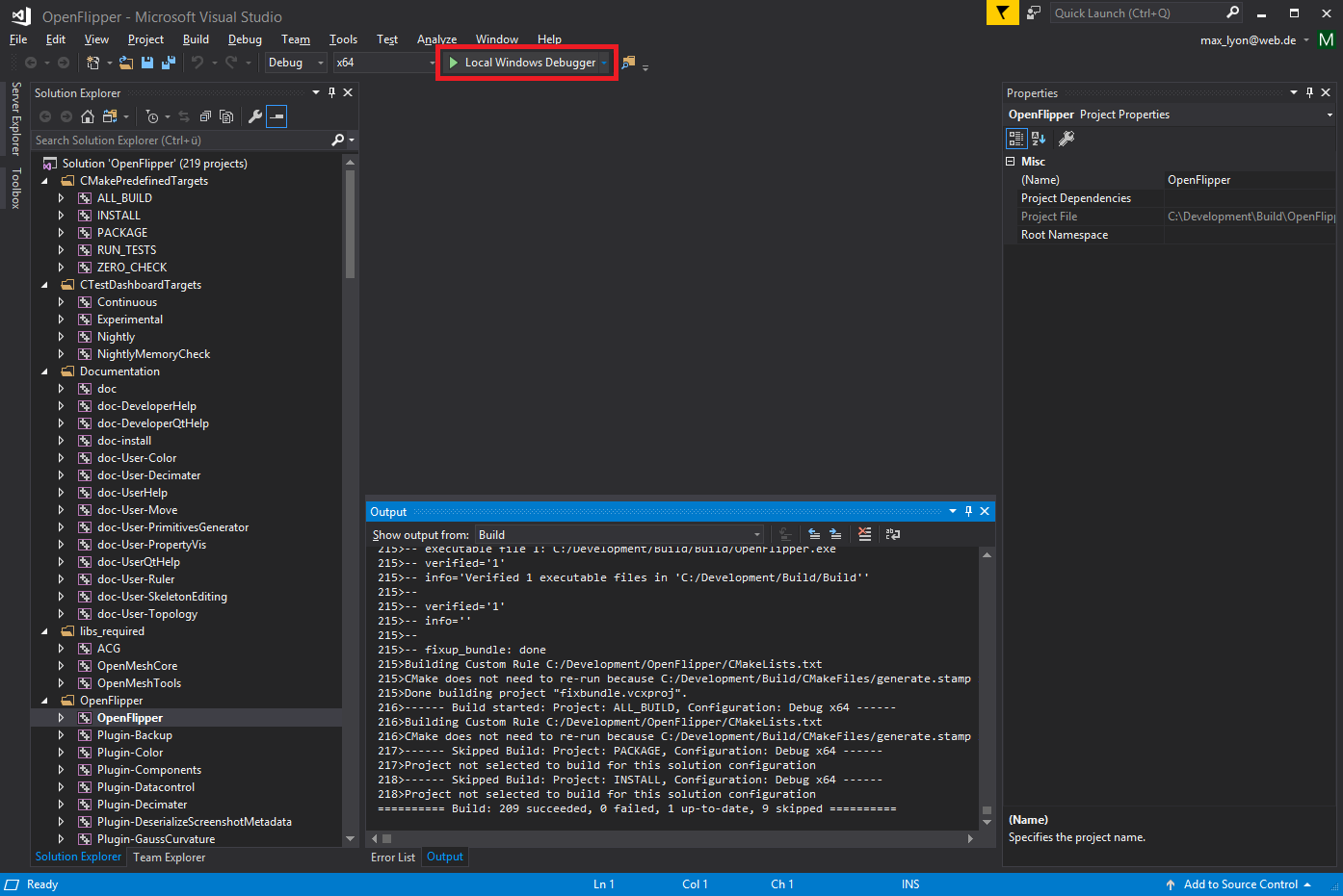 Documentation/DeveloperHelpSources/building-screenshots/17_local_windows_debugger.png