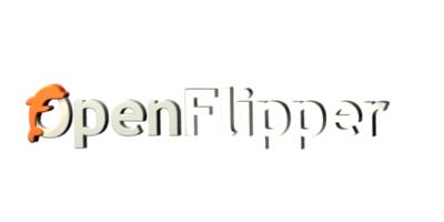 Icons-Source/gimp/full-logo.png