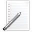 Documentation/DeveloperHelpSources/pics/INIInterface.png