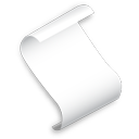 Documentation/DeveloperHelpSources/pics/ScriptInterface.png