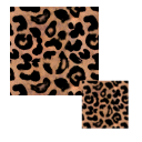 Icons/mipmapping.png